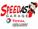 SPEEDAS GARAGE