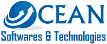 OCEAN SOFTWARES TECHNOLOGIES